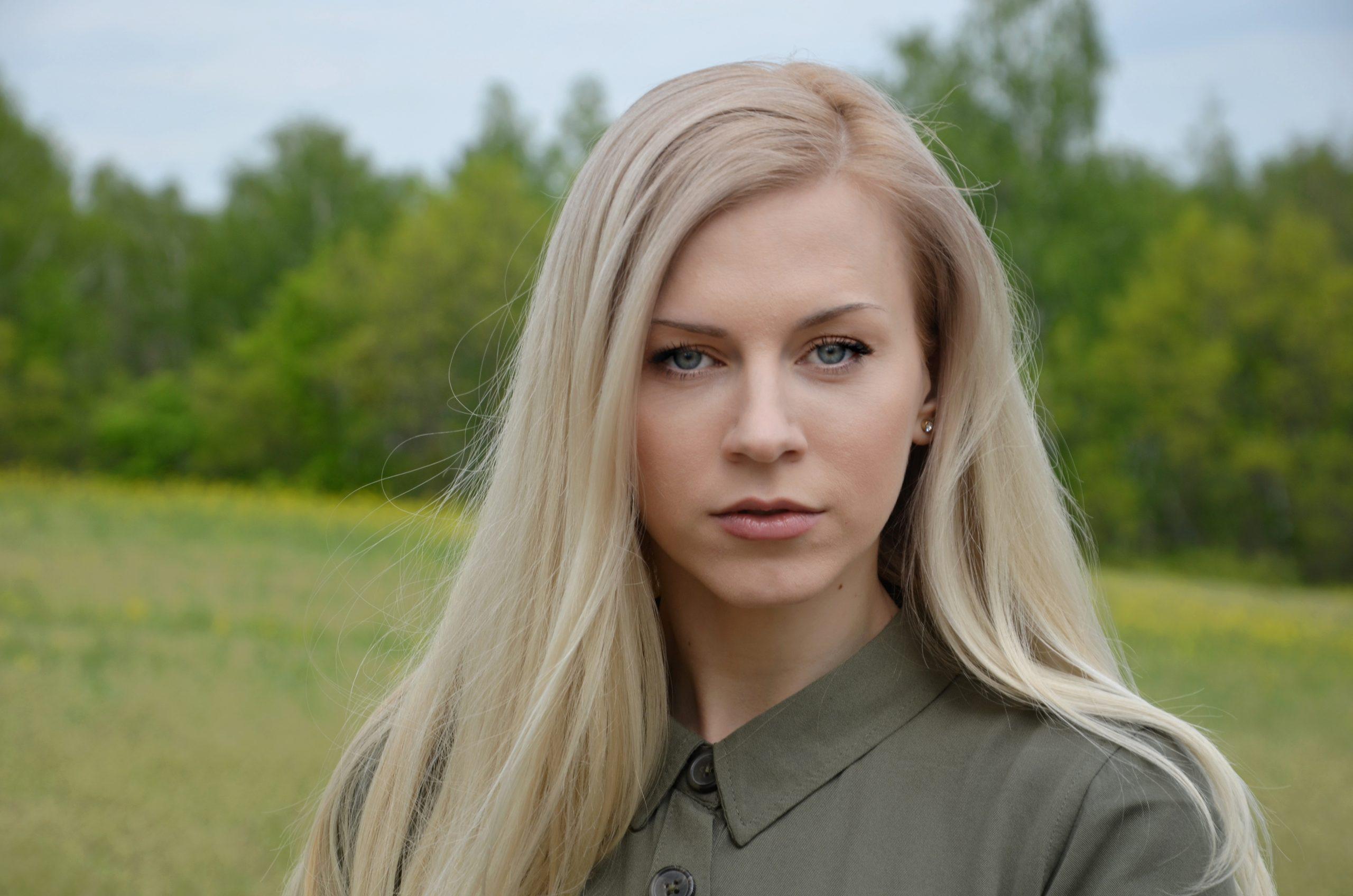 Юлия Юрченко: Мне интересно все, что касается моей профессии